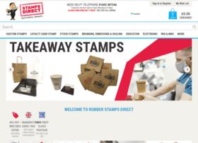 stampsdirect.co.uk