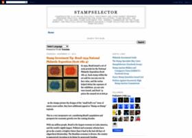 stampselector.blogspot.com.tr