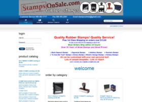 stampsonsale.utypia.com