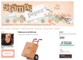 stampspaperscissors.typepad.com