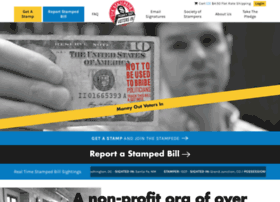 stampstampede.org