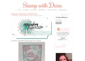 stampwithdara.com