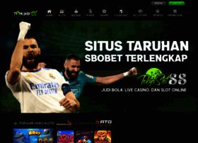 stanag6001.com