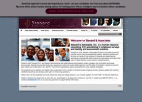 stanard.com