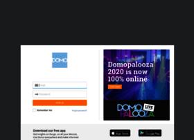 stance.domo.com