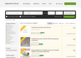 stancja.olsztyn.pl