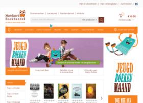 standaardboek.com