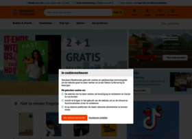 standaardboekhandel.be