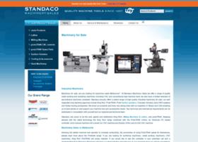standaco.com.au