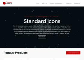 standard-icons.com