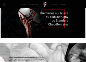 standard-rugby.be