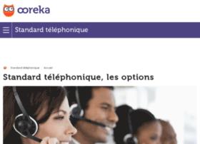 standard-telephonique.comprendrechoisir.com