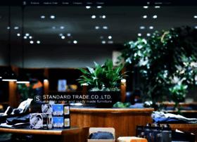 standard-trade.co.jp