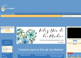 standard.correomagico.com