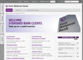 standardbanks.com