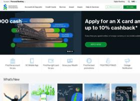 standardchartered.ae