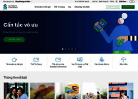 standardchartered.com.vn