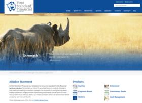 standardcompany.com