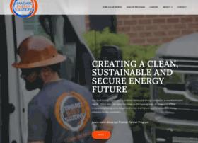 standardenergysolutions.com