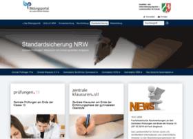 standardsicherung.de