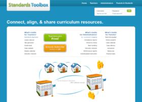standardstoolbox.com
