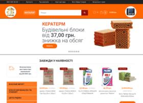 standartbud.com.ua