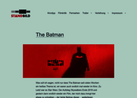 standbild.motion-design.de