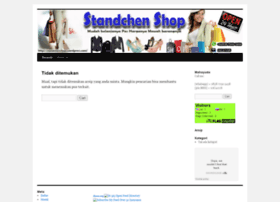 standchenshop.wordpress.com