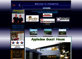 standerton.com