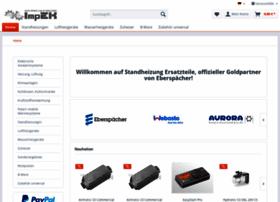 standheizung-ersatzteile.com