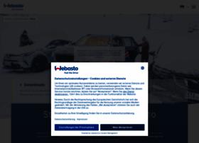 standheizung.de