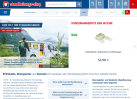 standheizungs-shop.de