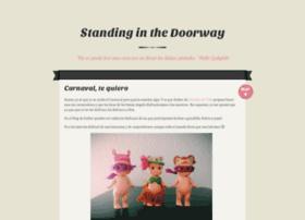 standinginthedoorway.wordpress.com