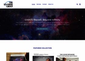 standishgroup.com