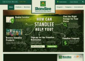standleehay.com