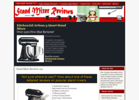 standmixerreviews123.com
