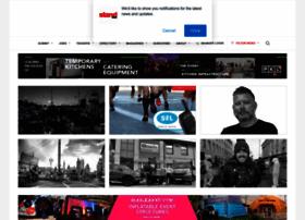 standoutmagazine.co.uk