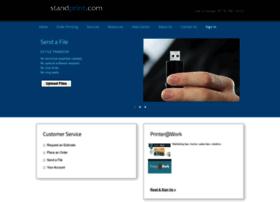 standprint.com