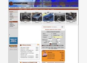 standpt.com