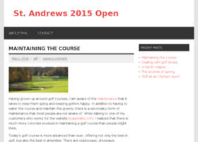 standrews2015open.com