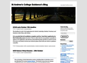 standrewsguidance.wordpress.com