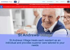 standrewsvillage.org.au