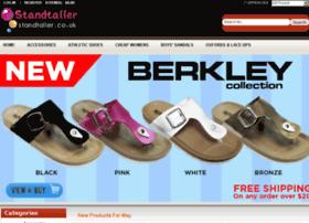 standtaller.co.uk