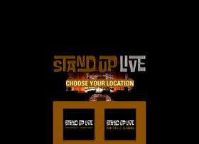 standuplive.com