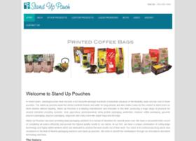 standuppouches.com
