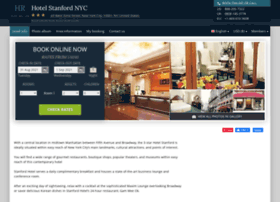 stanford-new-york.hotel-rez.com
