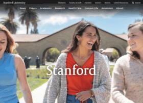 stanford.com
