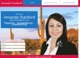 stanford4clerk.com
