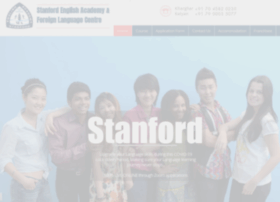 stanfordenglish.co.in