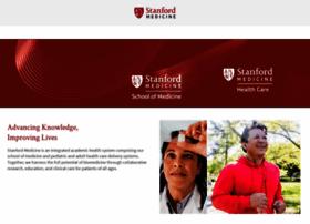 stanfordmedicine.org